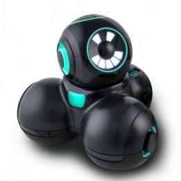 Lernroboter Cue Onyx