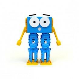 Humanoider Lernroboter Marty