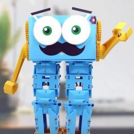 Marty Humanoid Educational Robot