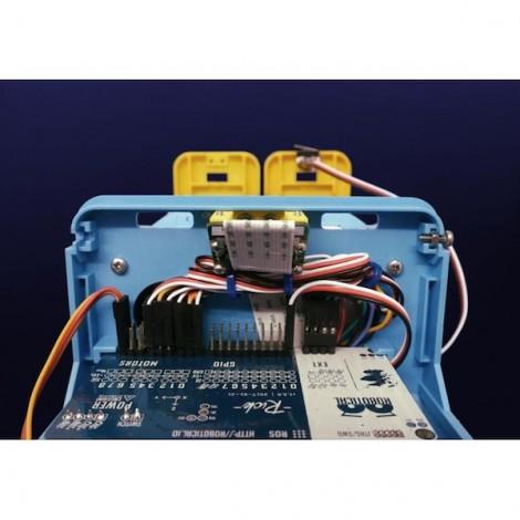 Marty Camera Kit