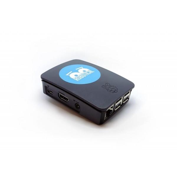 Marty WiFi Hotspot
