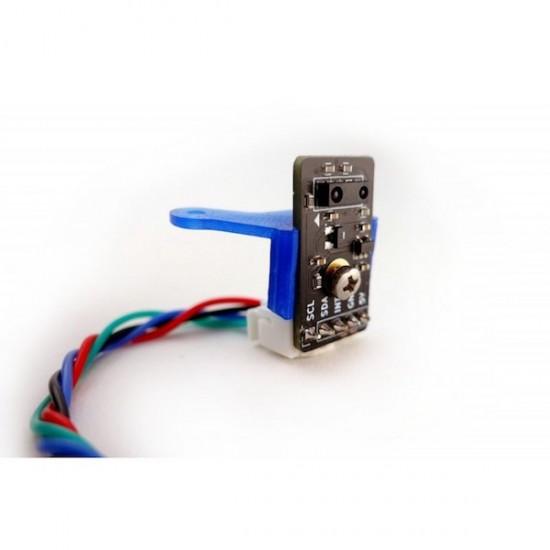 Marty Robot Distance Sensor Pack
