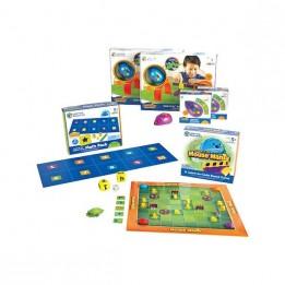 Code & Go® Robot Mouse Classroom Set