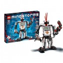 Lego MINDSTORMS EV3 kit
