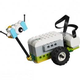 LEGO® Education WeDo Base Kit 2.0