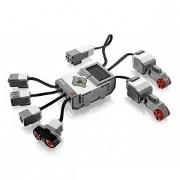 Lego Mindstorms EV3 Intelligent Brick