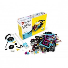 Erweiterungsset für LEGO Spike Prime
