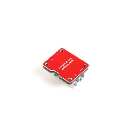 Multiplexer für EV3-Sensor
