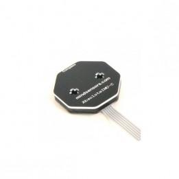 Kompasssensor AbsoluteIMU-C für Lego NXT