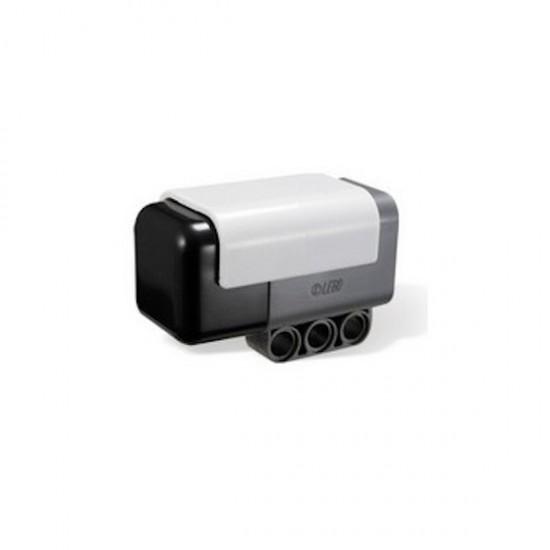 Beschleunigungssensor für Lego Mindstorms NXT