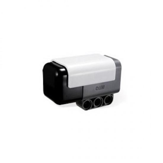 Capteur barométrique pour Lego Mindstorms NXT