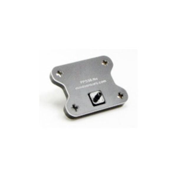 PPS58-Nx Druckluftsensor für NXT/EV3