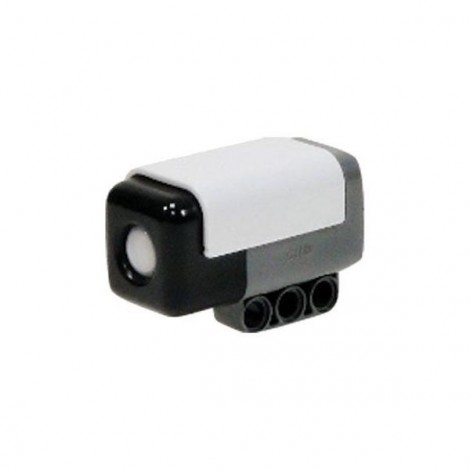 Capteur PIR pour Lego Mindstorms NXT