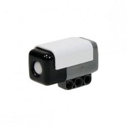 Lego Mindstorms NXT PIR Sensor