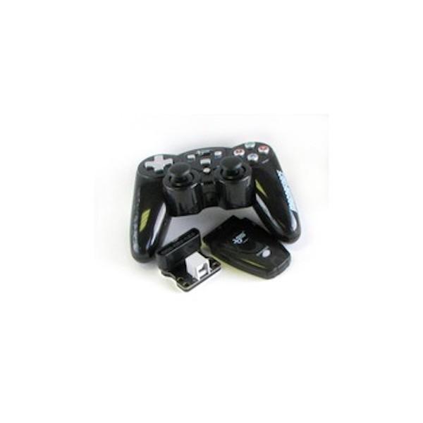 Fernsteuerungsset für Wettkämpfe für Lego Mindstorms NXT/EV3