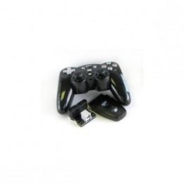 Pack pilotage sans fil pour Lego Mindstorms NXT/EV3 pour compétition