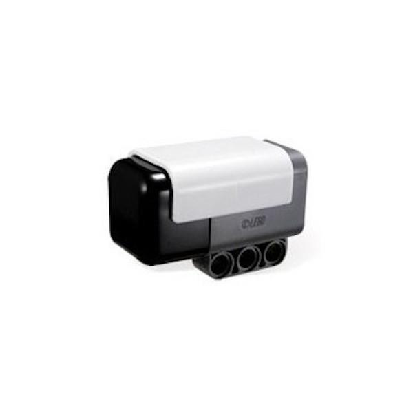 Magnetfeldsensor für Lego Mindstorms NXT
