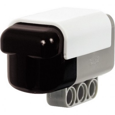 IRSeeker V2 for Lego Mindstorms NXT and EV3 Sensor
