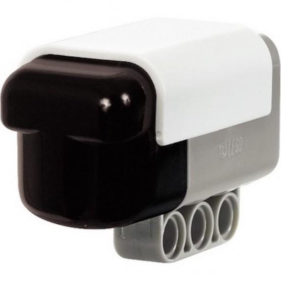 NXT IRSeeker V2 Infrarot Sensor für NXT und EV3 Mindstorms