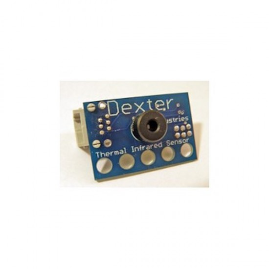 Thermal Infrared NXT  Sensor