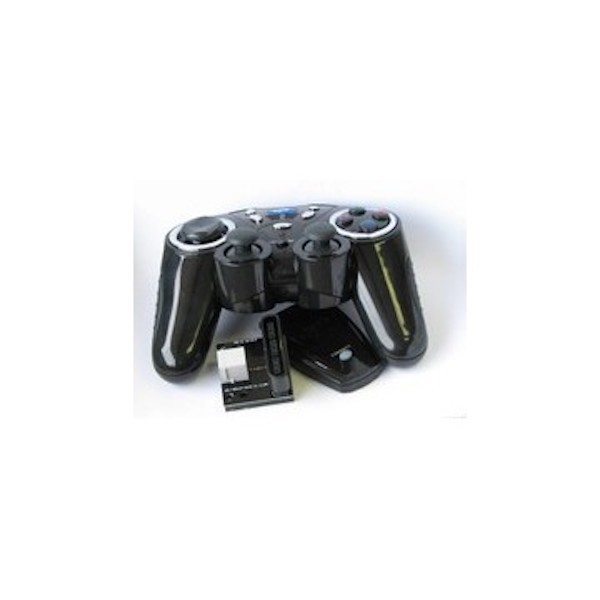PSP-Nx Combo with Wireless Controller for NXT/EV3