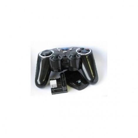 Kabelloses Steuerset für Lego Mindstorms NXT/EV3