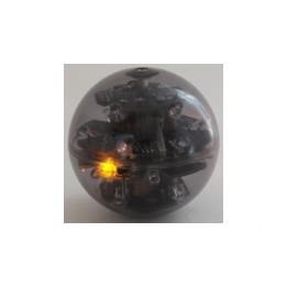 HiTechnic Infrarot-Ball für Robot NXT Lego