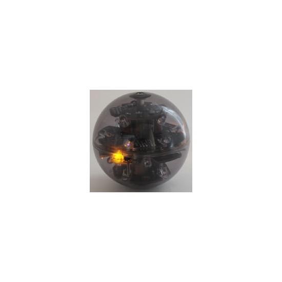 Balle électronique infrarouge - certifiée RoboCup Junior