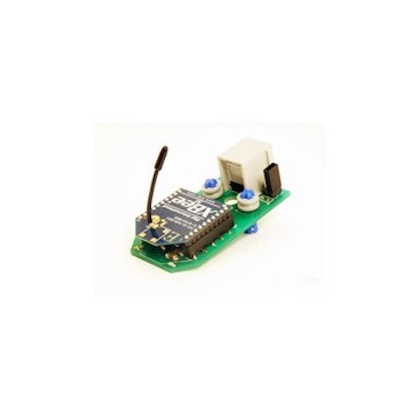 NXTBee Wireless communication module