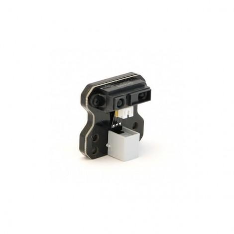 High Precision Medium Range Infrared distance sensor for NXT
