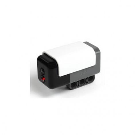 Détecteur Electro Optique de proximité pour Lego Mindstorms NXT