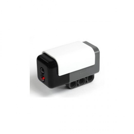 NXT EOPD sensor