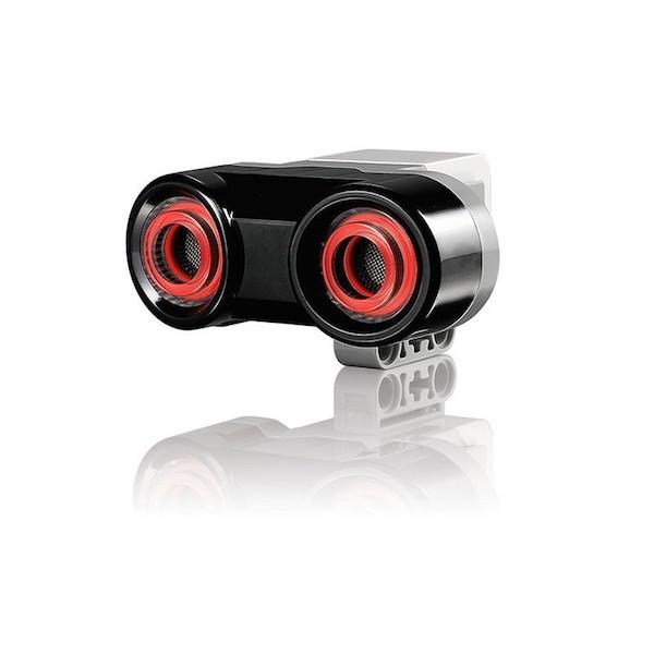Ultraschallsensor für Lego Mindstorm EV3