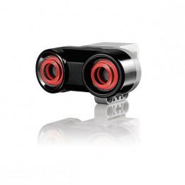 Capteur à ultrasons pour les robots Lego Mindstorms EV3