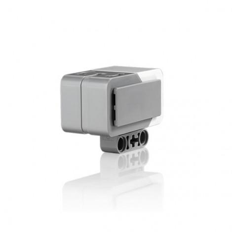 Gyroskopsensor für Lego Mindstorm EV3