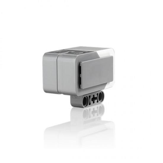 Gyro sensor for Lego Mindstorms EV3 robots