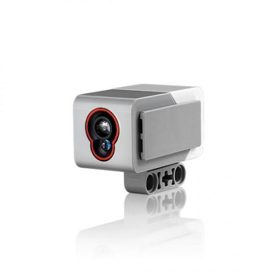Capteur de couleurs et de lumière pour robot Lego Mindstorms EV3