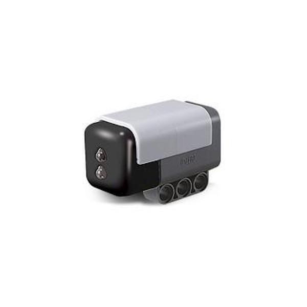 NXT and EV3 Color Sensor V2