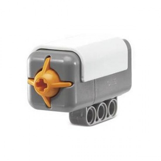 Lego Mindstorms NXT contact sensor