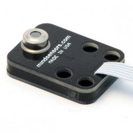 IR Temperatursensor für EV3 oder NXT