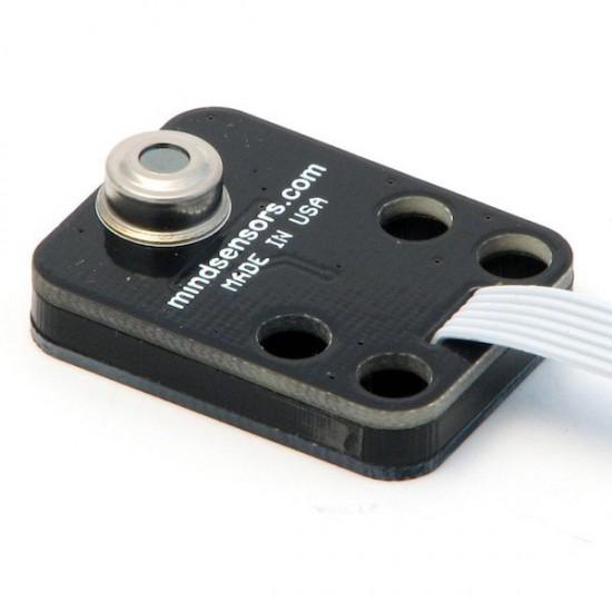 Capteur de température IR pour EV3 ou NXT