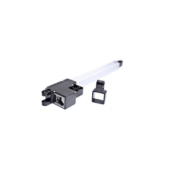 Linear Actuator 100 mm for NXT or EV3