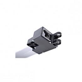 Actionneur linéaire 100 mm pour NXT et EV3