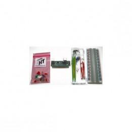 NXT SuperPro Experimenter's Kit A-SP