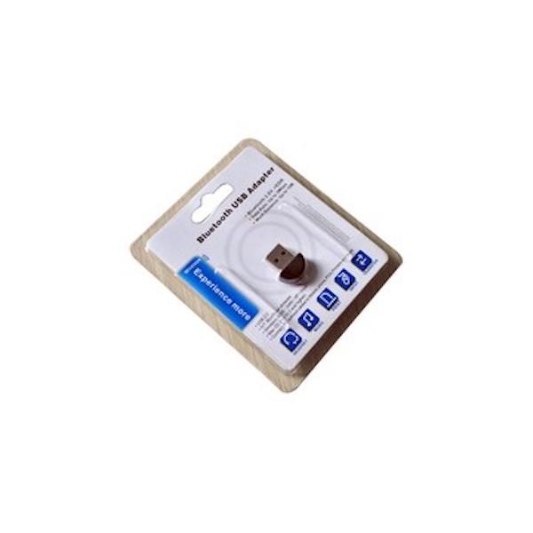 Nano Bluetooth-Adapter (USB) für Robot NXT Lego