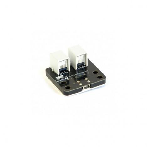 Kabeltester für Robot NXT Lego
