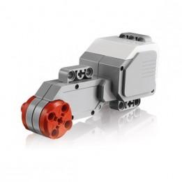 Big servomotor for Lego Mindstorms EV3 robots