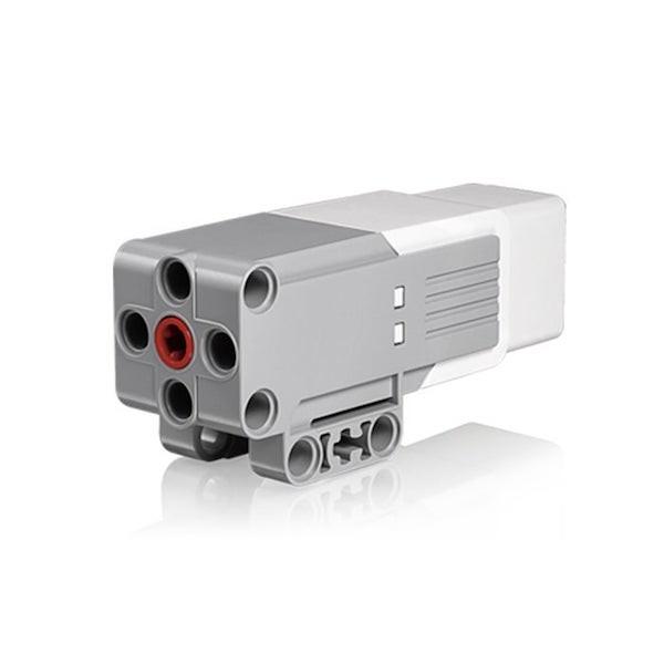 Mittelgroßer Servomotor für Lego Mindstorms EV3
