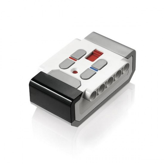 IR Beacon for Lego Mindstorms EV3 robots