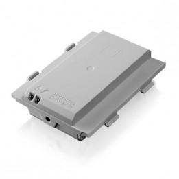 DC battery for Lego Mindstorms EV3 robot